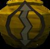 Fragile runecrafting urn (unf) detail
