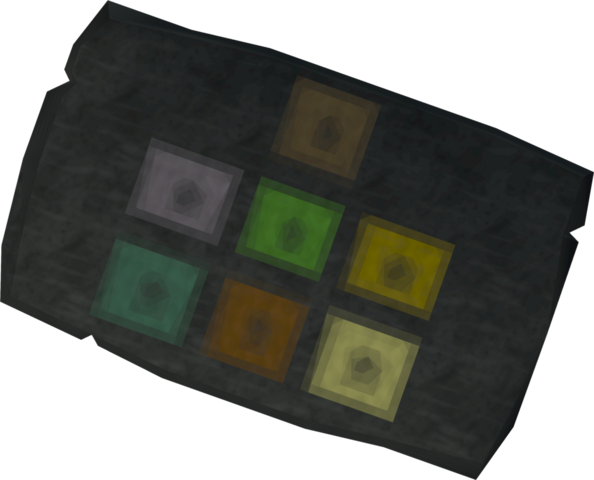 File:Magic slate detail.png