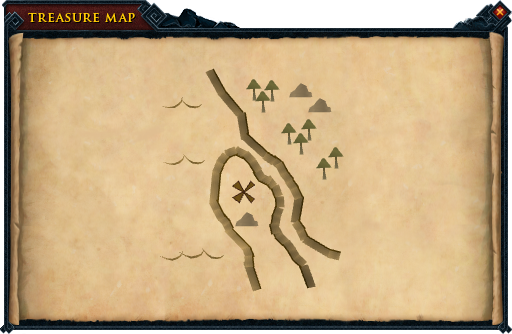 File:Map clue Hobgoblin peninsula.png