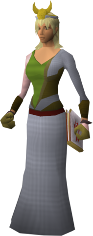 File:Oneiromancer.png