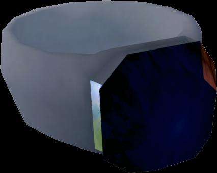 File:Onyx ring detail.png