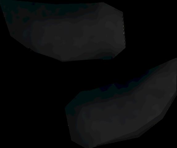 File:Penguin gloves detail.png