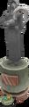 Polmafi Ferdygris statue.png