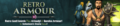 Retro armours 3 lobby banner.png