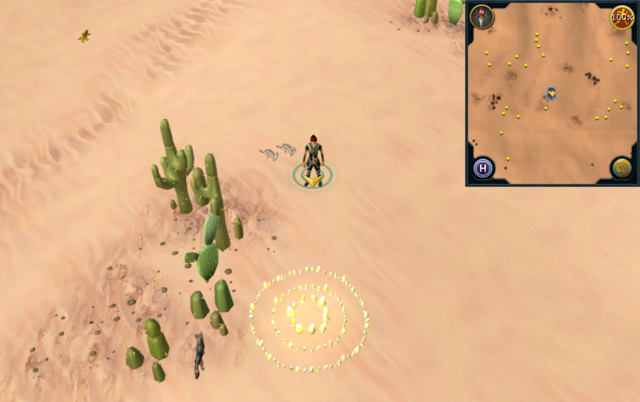 File:Scan clue Kharidian Desert north of fairy ring.png