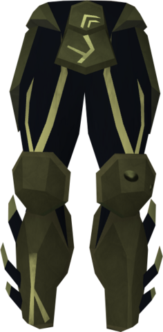 File:Sirenic chaps (barrows) detail.png