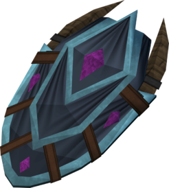 File:Soulbell shield detail.png