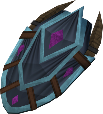 File:Soulbell shield detail.png