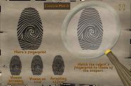 Twins fingerprint 2