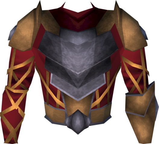 File:Warpriest of Armadyl cuirass detail.png