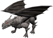 300px-Steel dragon