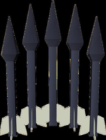 File:Abyssalbane bolt detail.png