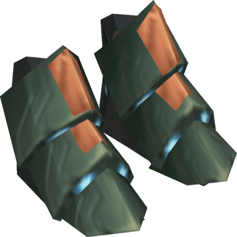 File:Achto Teralith Boots detail.png