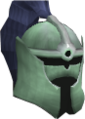 Adamant full helm (charged) chathead.png