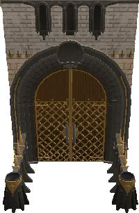 File:Clan door var 2 tier 7.png