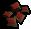 Dungeoneering fragments