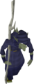 Goblin champion old.png