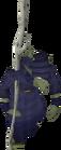 Goblin champion old