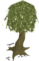 Magic tree old.png