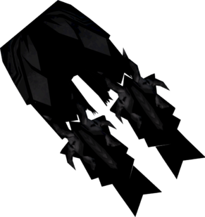 File:Malevolent greaves (shadow) detail.png