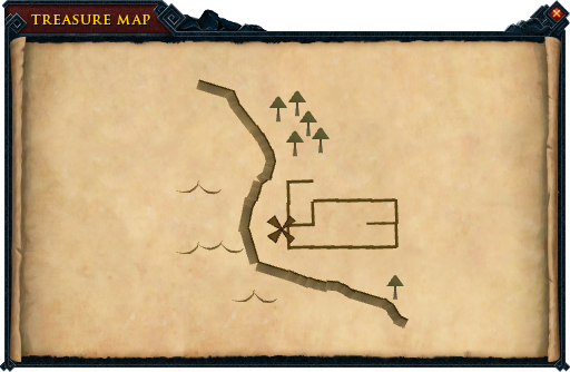 File:Map clue Chemist's house.png