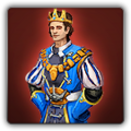 Monarch outfit icon (male).png