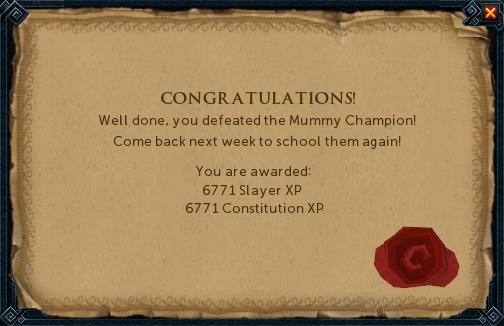 File:Mummy Champion reward.png