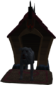 Patch (adopted).png