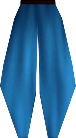 File:Pirate leggings (blue) detail.png