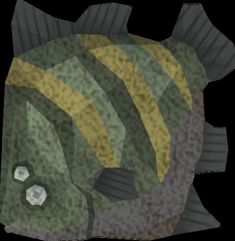 File:Raw giant flatfish (Sinkholes) detail.png