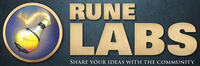 Rune Labs news image