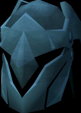 File:Rune full helm (e) detail.png