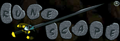 Runescape logo 2003.png