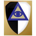 Seers village lodestone icon