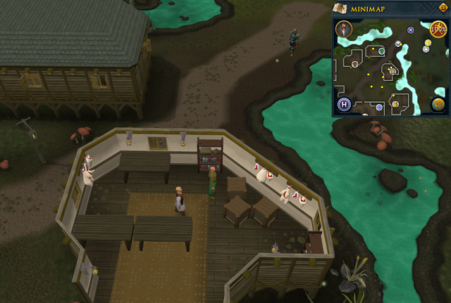 File:Simple clue Canifis meat shop crate.png