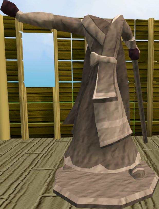 File:Statue of Dahmaroc (24 pieces).png
