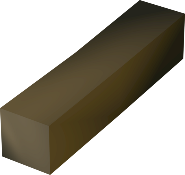File:Timber beam detail.png