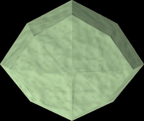 File:Uncut jade detail.png
