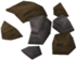 70px-Tin ore detail