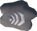 Air rune (The Slug Menace) detail.png