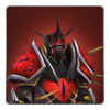 Behemoth armour icon