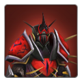 Behemoth armour icon.png