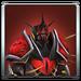 Behemoth armour icon
