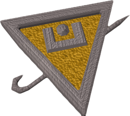 File:Brooch (The Lost Tribe) detail.png