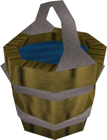File:Bucket of water (murky) detail.png