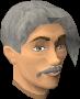 Builder Bob chathead