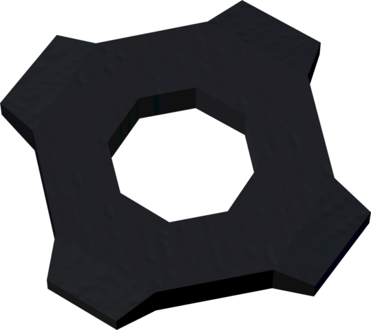 File:Cannon cog detail.png
