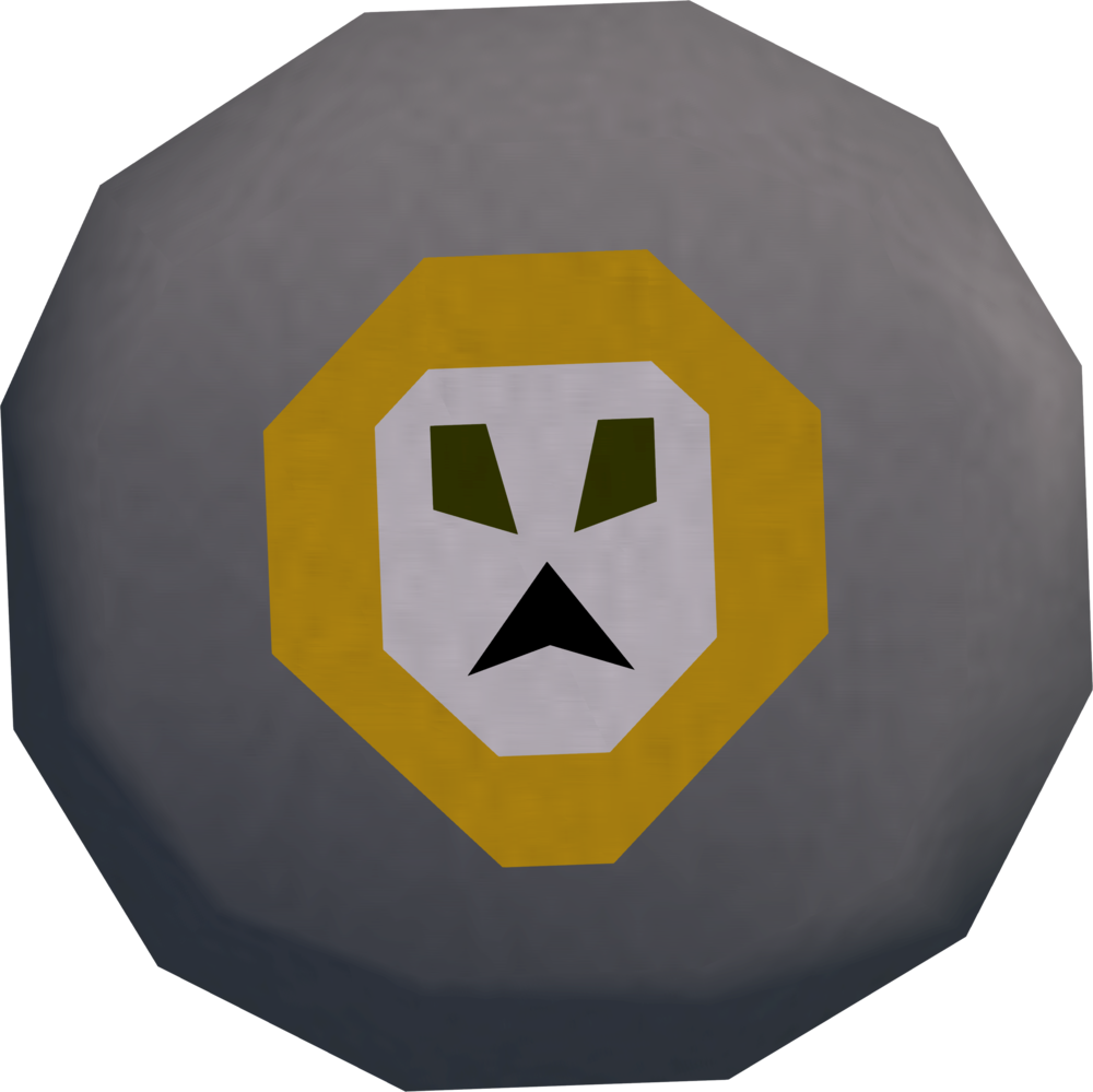 File:Chaos rune (Dungeoneering) detail.png