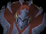 Duellist's cap (tier 4)