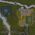 Fairy ring CJR location.png